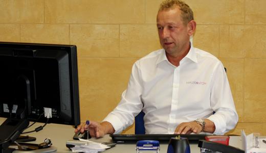 Büro Peter Cieslik